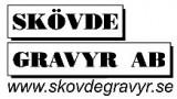 Skövde Gravyr