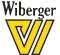 Wiberger