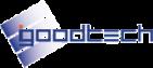 Goodtech Solutions i Karlstad