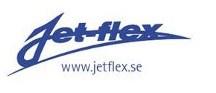 Jet-flex