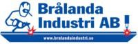 Brålanda Industri