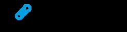 Ramströms