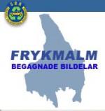 Frykmalms
