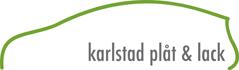 Karlstad Plåt & Lack