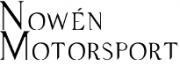 Noven Motorsport