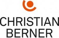 CHRISTIAN BERNER / FILTERMAG