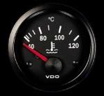Den bästa återförsäljaren för dessa instrument tycker jag är Autoexperten. Snabba och säkra leveranser. En stabil butikskedja som borgar för köptrygghet och garanti. Med VDO på instrumentpanelen kan man vara säker på att få ett instrument som inte vibrerar sönder det första det gör. Tex tempmätarna som är garanterade för 1G mellan 25Hz till 2000Hz. VDO har också tillverkat originalinstrument till många bilar genom tiderna. Som tex de övriga Volvo-instrumenten jag kommer att använda.