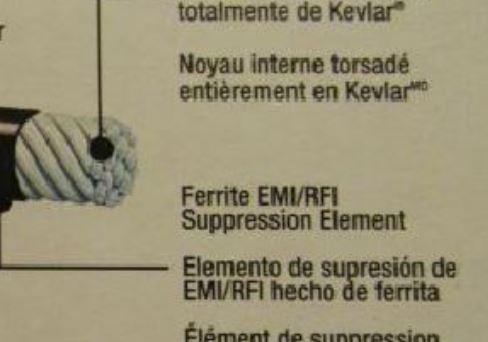 EMI-RFI