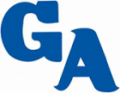 GA/LINDBERG IMPORT AB