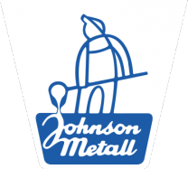 Johnson Metall
